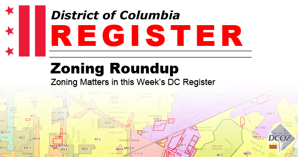 Register Roundup Logo