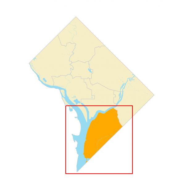 Rbc controversy zoning map toronto
