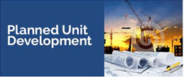 Planned Unit Development